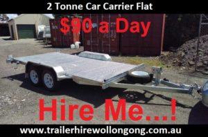 Cheap Car Hire Wollongong Nsw